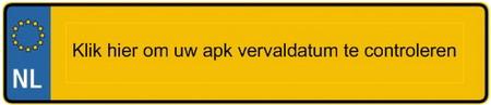 apk-gratis-450-1