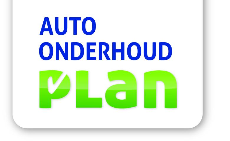 Autobedrijf Van Loon Volvo Specialist Bosch Car Service